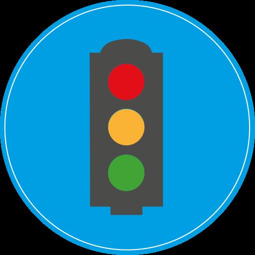 Logo CO2-Ampel